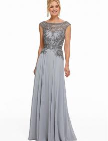 Mother of the bride dress- 75933