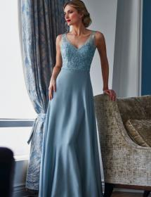 Mother of the bride dress- 75944
