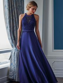 Mother of the bride dress- 75945