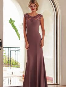 Mother of the bride dress- 75946