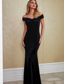 Mother of the bride dress- 75950