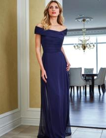 Mother of the bride dress- 75952