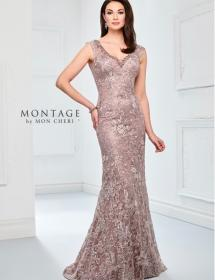 Mother of the bride dress- 76200