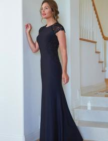 Mother of the bride dress- 76201