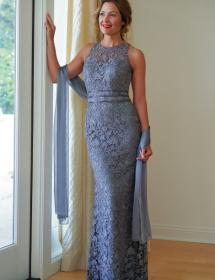 Mother of the bride dress- 76203