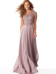 Mother of the bride dress- 76228