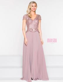 Mother of the bride dress- 76229
