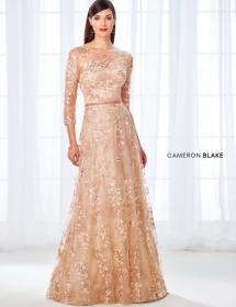 Mother of the bride dress- 76263