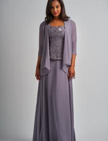 Mother of the bride dress- 76284