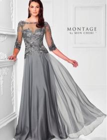 Mother of the bride dress- 76400