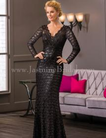 Mother of the bride dress- 76403