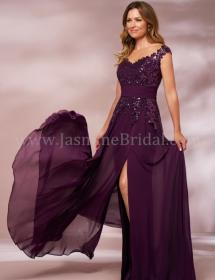 Mother of the bride dress- 78935
