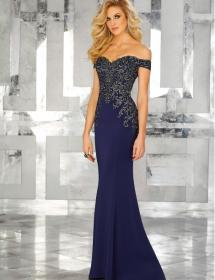 Mother of the bride dress- 79580