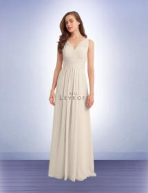 Bridesmaids dress-91243