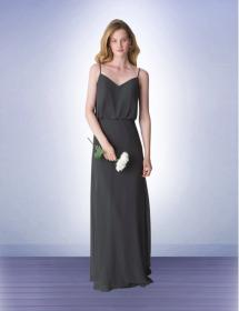 Bridesmaids dress-85930
