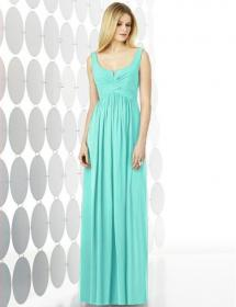 Bridesmaids dress-88320