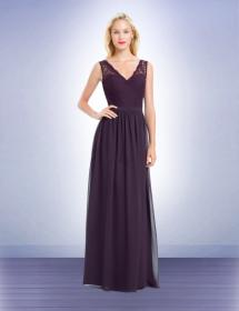 Bridesmaids dress-89651