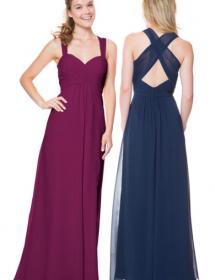 Bridesmaids dress-92551