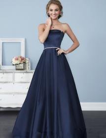 Bridesmaid Dress - SKU82404