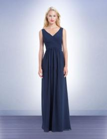 Bridesmaid Dress - SKU89659