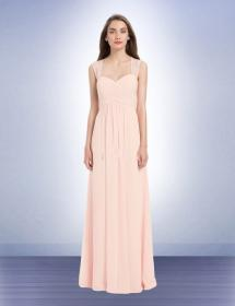 Bridesmaid Dress - SKU89706