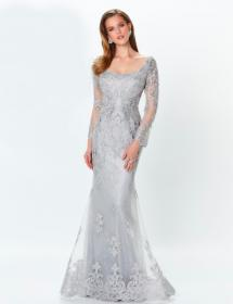 Mother of the bride dress- 77025