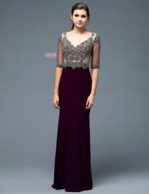 Mother of the bride dress- 81710