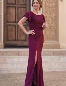 Image of MB Bride mothers dress 70063