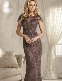 Image of MB Bride mothers dress 73588