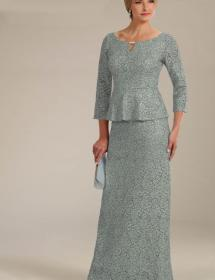 Image of MB Bride mothers dress 76985