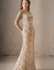 Image of MB Bride mothers dress 80271