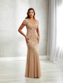 Mother of the bride dress- 73353
