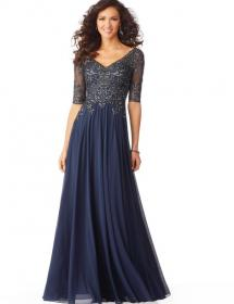 Mother of the bride dress- 73357