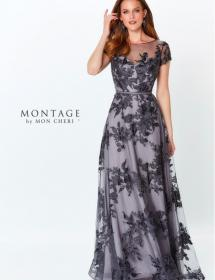 Mother of the bride dress- 73963