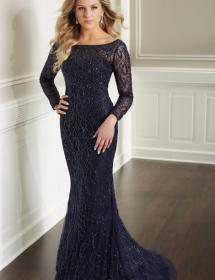 Mother of the bride dress- 73976