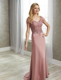 Mother of the bride dress- 75758