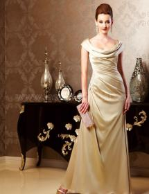 Mother of the bride dress- 76590
