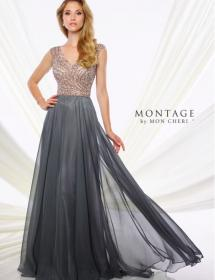 Mother of the bride dress- 87839