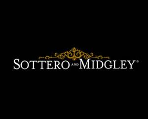 Sottero & Midgley Trunk Show